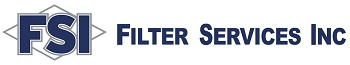 Filter Services Inc Logo